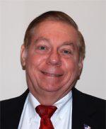 Julian P. Wade, Jr. CDP